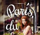 Paris, du & ich