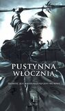 Polen-Buch2 2
