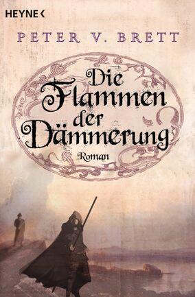 DieFlammenDerDaemmerung-cover