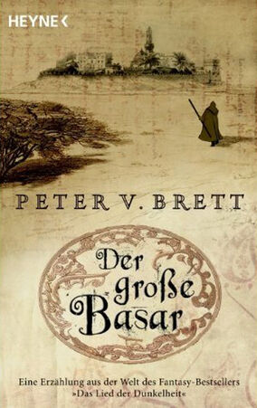 DerGrosseBasar-cover