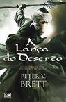 Portugal-Buch2