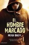 Spanien-Buch1