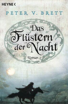 DasFluesternDerNacht-cover