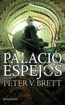 Spanien-Buch3