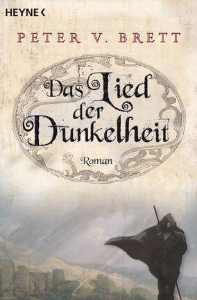 DasLiedDerDunkelheit-cover
