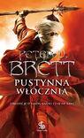 Polen-Buch2 1