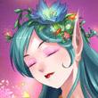 Dream Goddess icon