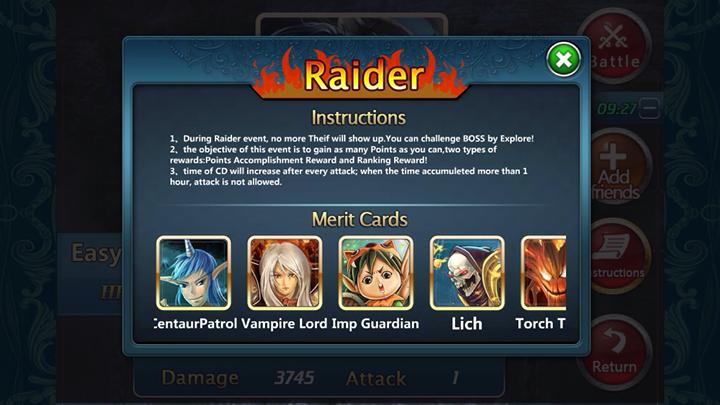 Raider04
