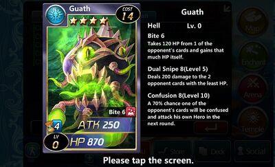 Guath