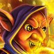 Goblin Hexer
