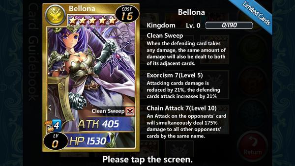 Athena 0
