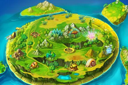 Map 09