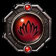 Red Lotus Rune