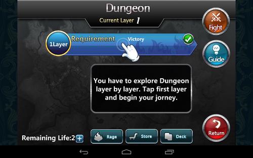 Dungeon 05