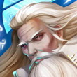Seer icon