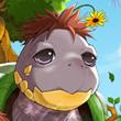 Turtle Cub icon