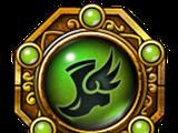 Nimble Soul Rune