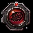 Fire Fist Rune