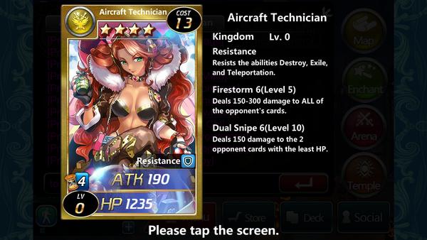 Aircraft Technician 0