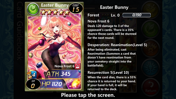 Easter Bunny 0