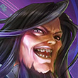 King of Deceit Icon