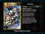 Machina 0
