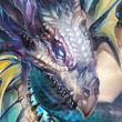 Chaos Dragon icon
