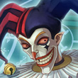 Magic Clown