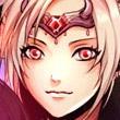 Dragon Master icon