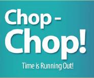 Chop Chop Event Picture