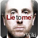 Lie to Me logo2
