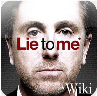 File:Lie to Me logo2.png