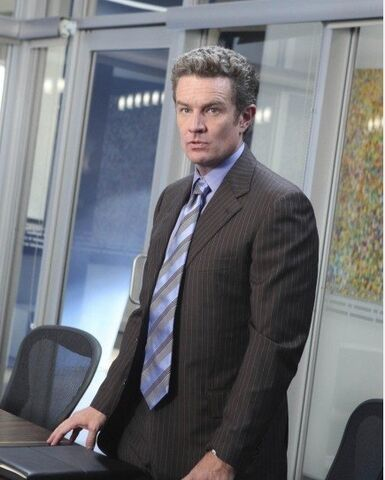 File:James Marsters (tvs - Lie To Me) - Pollack.JPG