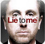 Lie to Me logo