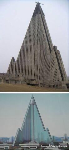 File:Hotel1.jpg