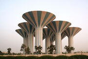 Water-tanks-kuwait