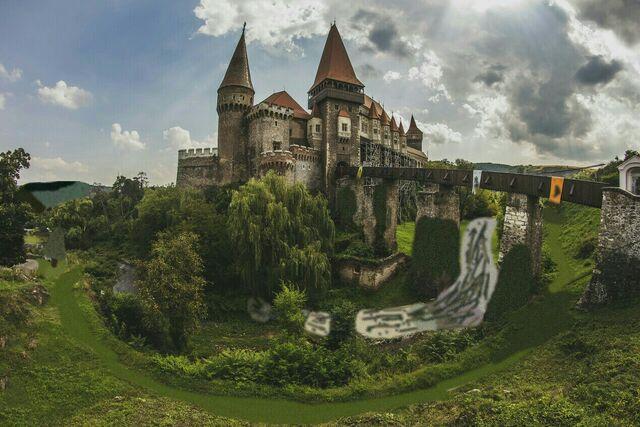 File:CastleCorvin.jpg