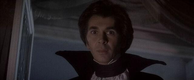 File:Dracula 16980.jpg
