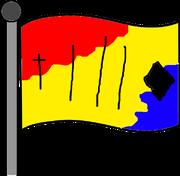 Flag-clip-art-flag white (1)