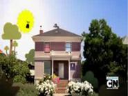 185px-Tobias' House