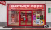 180px-Ripley 2000 Store