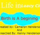 Life In Leacy City Wiki