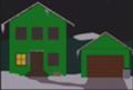 120px-Cartmanhouse