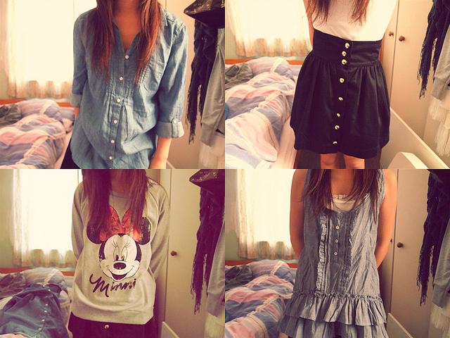 Tumblr-fashion-outfitsexpress-yourself-through-fashion---school-outfits-by-juliaaguliaa-vxlo08ba