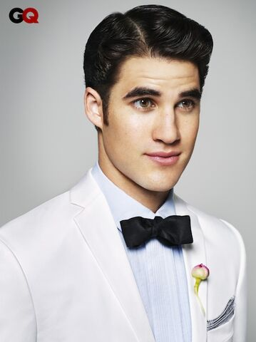 File:GQ-DARRENCRISS-002.jpg