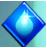 Water-Mana