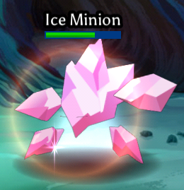 File:IceMinion.PNG
