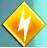 Electricity-Mana