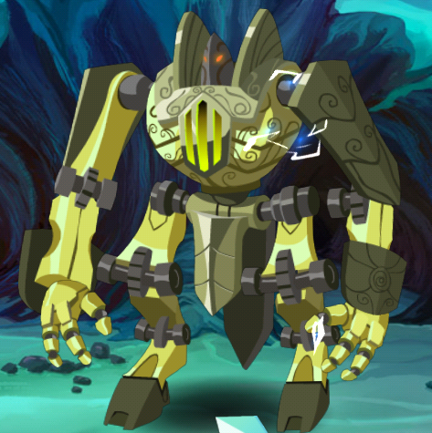 File:YellowRobot.PNG