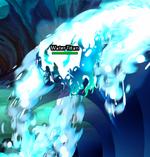 Water Titan